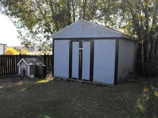 Photo 34: 5009 56 Street: Elk Point House for sale : MLS®# E4265897