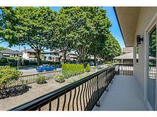 Photo 4: 2624 KASLO Street in Vancouver: Renfrew VE House for sale (Vancouver East)  : MLS®# V1132958