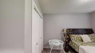 Photo 30: 1733 27 Street in Edmonton: Zone 30 Attached Home for sale : MLS®# E4227892