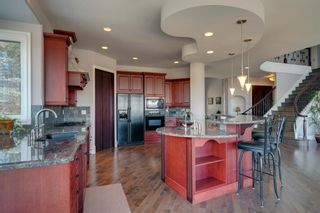 Photo 7: 11 Spring Valley Close SW in Calgary: Springbank Hill Detached for sale : MLS®# A1087458