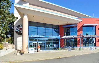 Photo 43: 475 Kinver St in : Es Saxe Point House for sale (Esquimalt)  : MLS®# 882740