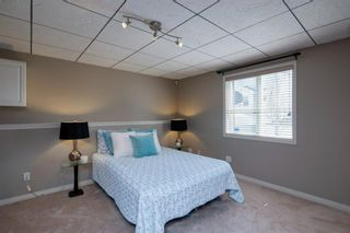Photo 38: 21 Simcoe Gate SW in Calgary: Signal Hill Detached for sale : MLS®# A1107162