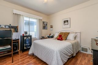 Photo 13: 2697 DUNDAS Street in Vancouver: Hastings House for sale (Vancouver East)  : MLS®# R2471004