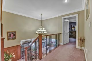 Photo 25: 14589 76A Avenue in Surrey: East Newton House for sale : MLS®# R2558566