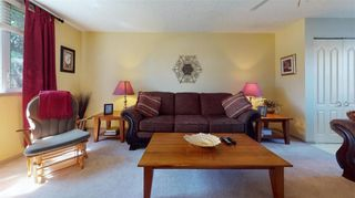 Photo 7: 91 Culross Bay in Winnipeg: Lakeside Meadows Residential for sale (3K)  : MLS®# 202008721