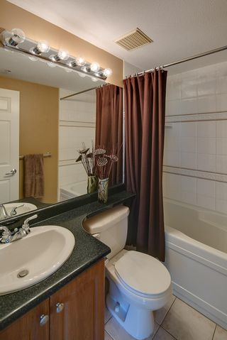 "Photo 11: 311 3608 DEERCREST Drive in North Vancouver: Dollarton Condo for sale in ""DEERFIELD BY THE SEA"" : MLS®# V969469"