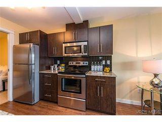 Photo 6: 413 1405 Esquimalt Rd in VICTORIA: Es Saxe Point Condo for sale (Esquimalt)  : MLS®# 622542