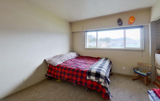 Photo 8: 3765 Waterhouse St in : PA Port Alberni House for sale (Port Alberni)  : MLS®# 872165