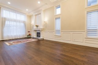 Photo 2: 9600 SAUNDERS Road in Richmond: Saunders House for sale : MLS®# R2124824