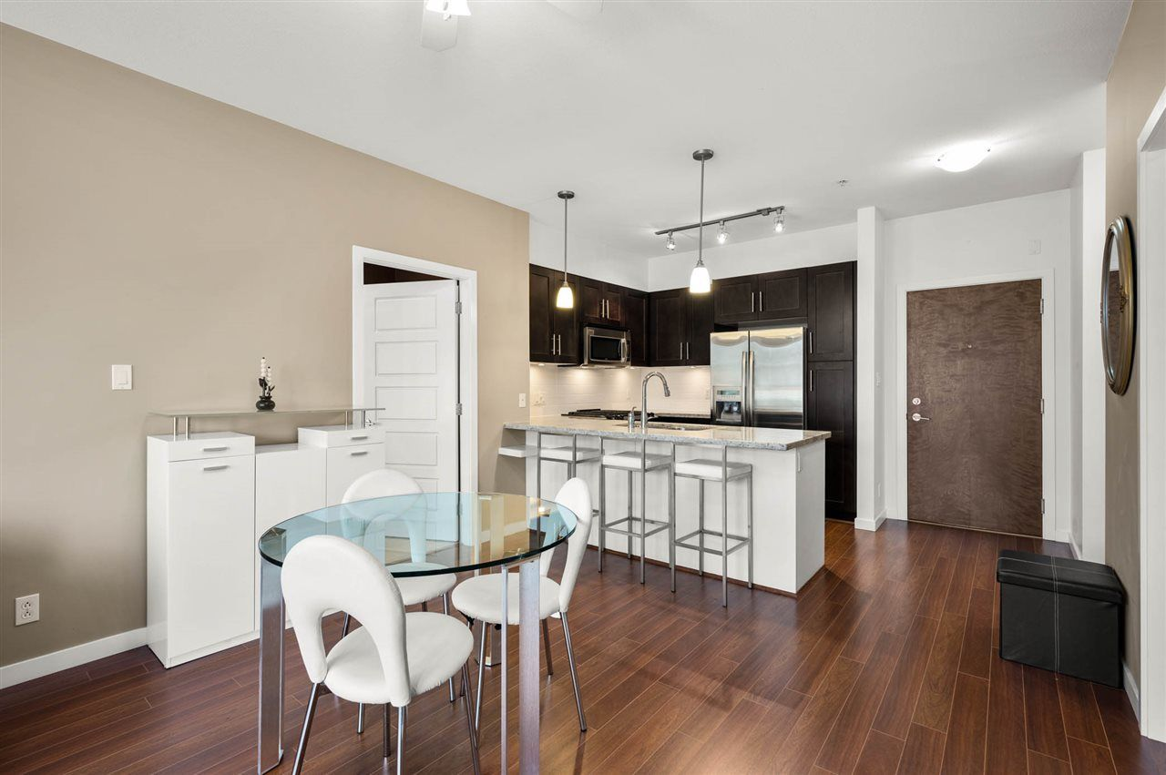 """Photo 12: Photos: 309 23215 BILLY BROWN Road in Langley: Fort Langley Condo for sale in """"WATERFRONT at Bedford Landing"""" : MLS®# R2472976"""