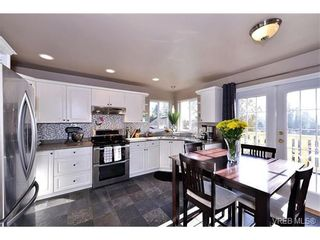 Photo 4: 2685 Millpond Terr in VICTORIA: La Atkins House for sale (Langford)  : MLS®# 749580