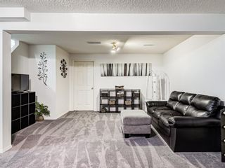 Photo 30: 45 Patina Park SW in Calgary: Patterson Row/Townhouse for sale : MLS®# A1101453