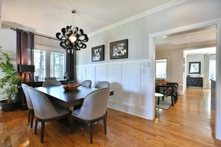 Photo 10: 848 Goodwin Road in Mississauga: Freehold for sale : MLS®# W3213154