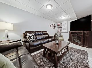 Photo 31: 31 Coventry View NE in Calgary: Coventry Hills Detached for sale : MLS®# A1145160