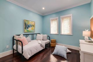 Photo 15: 196 W 13TH Avenue in Vancouver: Mount Pleasant VW Townhouse for sale (Vancouver West)  : MLS®# R2605771