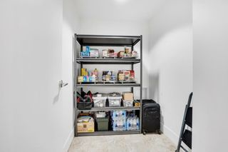 """Photo 38: 1902 667 HOWE Street in Vancouver: Downtown VW Condo for sale in """"PRIVATE RESIDENCES AT HOTEL GEORGIA"""" (Vancouver West)  : MLS®# R2615132"""