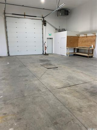Photo 3: 2 121 9th Street North in Martensville: Commercial for lease : MLS®# SK869951