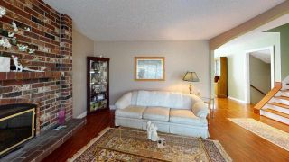 Photo 5: 2256 GALE Avenue in Coquitlam: Central Coquitlam House for sale : MLS®# R2542055