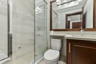 Photo 34: 4910 BLENHEIM Street in West Vancouver: MacKenzie Heights House for sale (Vancouver West)  : MLS®# R2538623