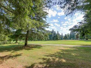 """Photo 3: 4935 W COLLEGE HIGHROAD Avenue in Vancouver: University VW House for sale in """"Little Australia"""" (Vancouver West)  : MLS®# R2547740"""