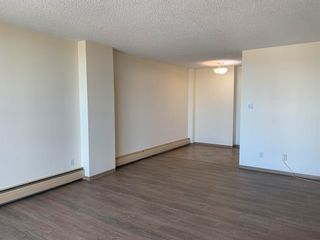 Photo 16: 604 12121 Jasper Avenue in Edmonton: Zone 12 Condo for sale : MLS®# E4248419