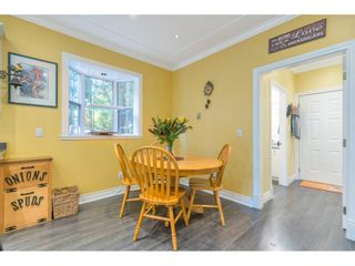 Photo 11: 34129 YORK Avenue in Mission: Mission BC House for sale : MLS®# R2598957