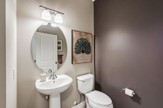 Photo 18: 7 KINGSTON View SE: Airdrie Detached for sale : MLS®# A1109347