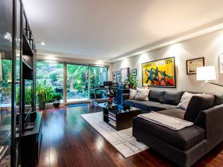 "Photo 11: 1227 235 KEITH Road in West Vancouver: Cedardale Condo for sale in ""Spuraway Gardens"" : MLS®# R2529912"