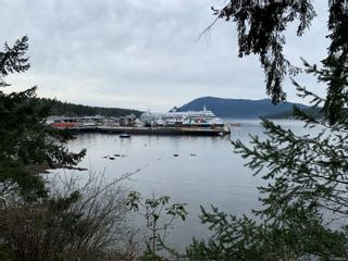 Photo 39: 2310 Dolphin Rd in : NS Swartz Bay House for sale (North Saanich)  : MLS®# 869600