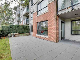 Photo 19: 128 7088 14TH Avenue in Burnaby: Edmonds BE Condo for sale (Burnaby East)  : MLS®# R2534165