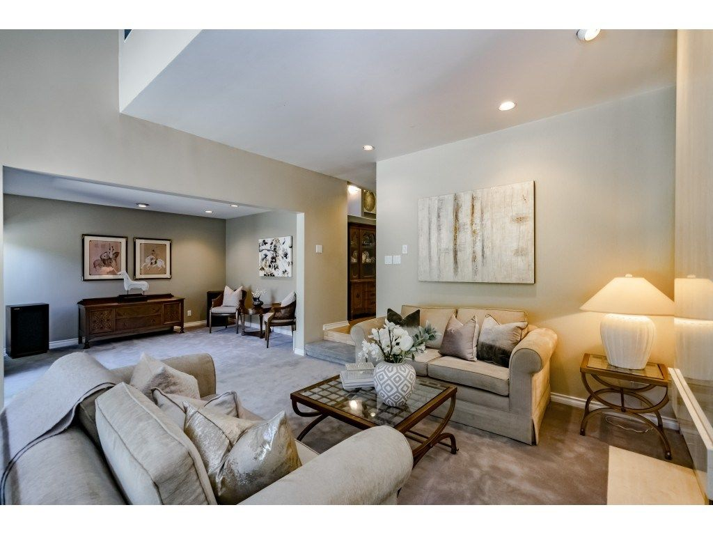Photo 3: Photos: 5311 VINE Street in Vancouver: Kerrisdale House for sale (Vancouver West)  : MLS®# R2369971