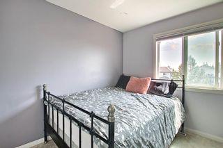 Photo 33: 6 18230 104A Street in Edmonton: Zone 27 House Half Duplex for sale : MLS®# E4253694