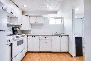 Photo 31: 10955 72 Avenue in Edmonton: Zone 15 House for sale : MLS®# E4263293