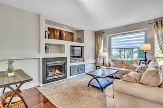 """Photo 12: 3316 ROSEMARY HEIGHTS Crescent in Surrey: Morgan Creek House for sale in """"Rosemary Village"""" (South Surrey White Rock)  : MLS®# R2544644"""