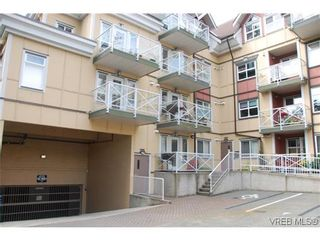 Photo 13: 216 663 Goldstream Ave in VICTORIA: La Goldstream Condo for sale (Langford)  : MLS®# 613711