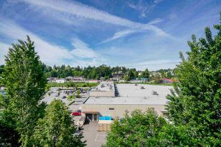 """Photo 31: 209 33960 OLD YALE Road in Abbotsford: Central Abbotsford Condo for sale in """"OLD YALE HEIGHTS"""" : MLS®# R2480632"""