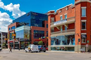 Photo 28: 304 706 15 Avenue SW in Calgary: Beltline Apartment for sale : MLS®# A1098161