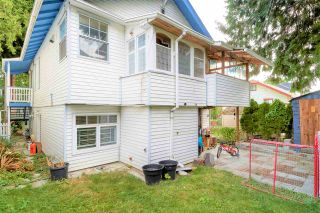 """Photo 19: 946 E 24TH Avenue in Vancouver: Fraser VE House for sale in """"FRASER"""" (Vancouver East)  : MLS®# R2405717"""
