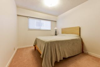 Photo 26: 3183 E 22ND Avenue in Vancouver: Renfrew Heights House for sale (Vancouver East)  : MLS®# R2538029