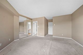 """Photo 23: 202 11920 80 Avenue in Delta: Scottsdale Condo for sale in """"Chancellor Place"""" (N. Delta)  : MLS®# R2601500"""