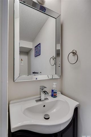 Photo 14: 621 G Avenue South in Saskatoon: Riversdale Residential for sale : MLS®# SK857189