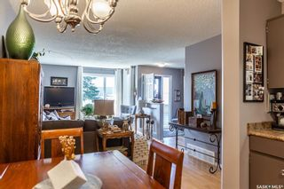 Photo 12: 431 Fines Drive in Regina: Glencairn Village Residential for sale : MLS®# SK849126