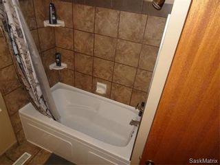 Photo 16: 6819 WHELAN Drive in Regina: Rochdale Park Single Family Dwelling for sale (Regina Area 01)  : MLS®# 574968