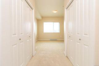 Photo 16: 406 4394 West Saanich Rd in : SW Royal Oak Condo for sale (Saanich West)  : MLS®# 884180