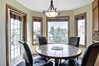 Photo 11: 111 Sirocco Place SW in Calgary: Signal Hill Detached for sale : MLS®# A1129573