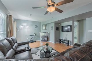 """Photo 21: 6 32311 MCRAE Avenue in Mission: Mission BC Townhouse for sale in """"Spencer Estates"""" : MLS®# R2600582"""