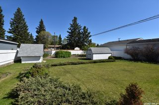 Photo 15: 205 7th Avenue East in Nipawin: Residential for sale : MLS®# SK847010