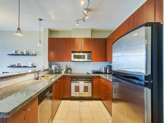 Photo 4: 1903 4132 HALIFAX Street in Burnaby: Brentwood Park Condo for sale (Burnaby North)  : MLS®# R2620253