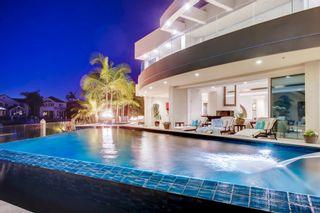 Photo 10: House for sale (9,169)  : 6 bedrooms : 1 Buccaneer Way in Coronado
