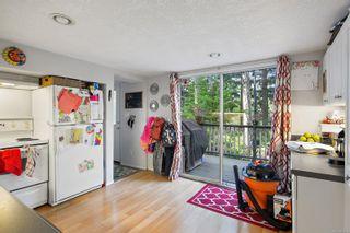 Photo 23: 4918 Mt. Matheson Rd in : Sk East Sooke House for sale (Sooke)  : MLS®# 870014